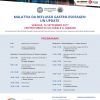 WORKSHOP GASTROENTEROLOGIA – Settembre 2017