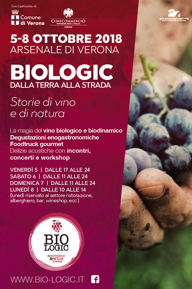 FLYER_FRONTE